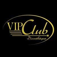 VIP Club Discothèque - Epinouze