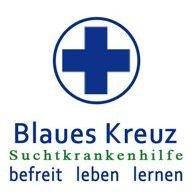 Blaues Kreuz Limbach-Oberfrohna - Suchtkrankenhilfe