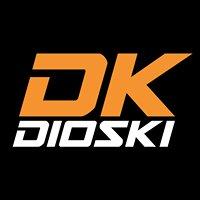 Dioski Design
