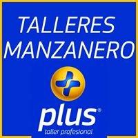 Talleres Manzanero
