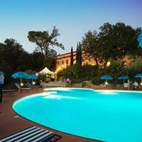 Hotel Toscana Verde