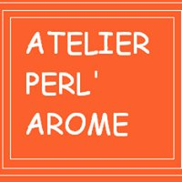 Atelier Perl'Arome