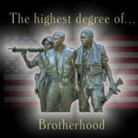 Honoring the Fallen Committee