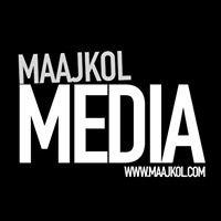 Maajkol
