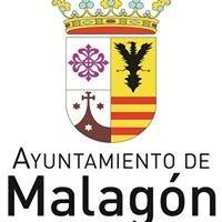 Ayuntamiento Malagon