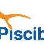 Pisciber