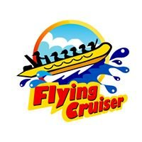 Flying Cruiser Excursiones Maritimas Alicante