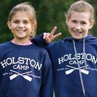 Holston Presbytery Camp & Retreat Center