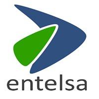 Entelsa - Energía y Telecomunicaciones