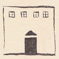 Villena Casa de la Cultura KAKV