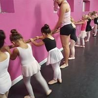 Spotlight Dance Academy, LLC