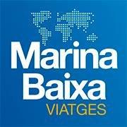 Viatges Marina Baixa