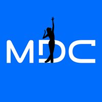 MDC Dance School