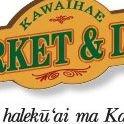 Kawaihae Market & Deli
