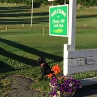 Sunset Hill Golf Club