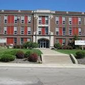 Girard, Ohio - History of Girard High School