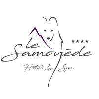 Hôtel Le Samoyède & Spa - Morzine