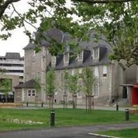Lycée general Louis Barthou
