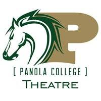 Panola College Theatre