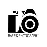 Rafie's Photography