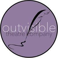 Outvisible Theatre Company