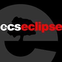 ECS Eclipse