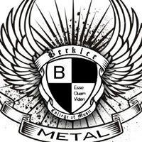 Berklee Metal Club