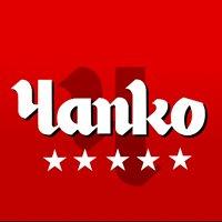 Yanko Tobacco Shop