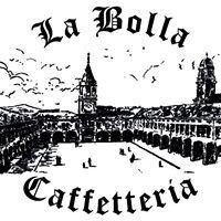 La Bolla Caffetteria