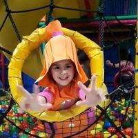 Arena Park Torrevieja / Actividades, eventos y fiestas para los niños