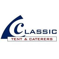 Classic Tent & Caterers