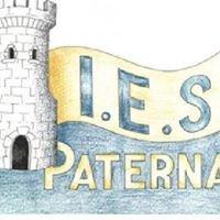 IES Paterna