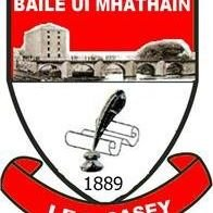 Ballymahon GAA