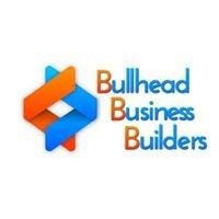 Bullhead Business Builders