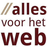 Amphebia Internet Solutions
