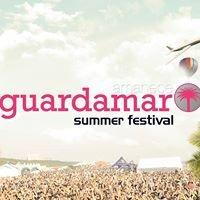 Guardamar Amanece Summer Festival