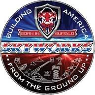 Skyworks LLC