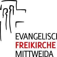 Evangelische Freikirche Mittweida
