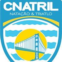 Clube de Natação e Triatlo de Lisboa