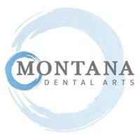 Montana Dental Arts - Dr. David J. Wilcox