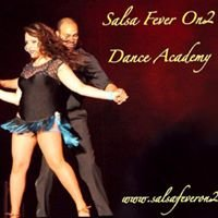 Salsa Fever On2 - Dance Academy