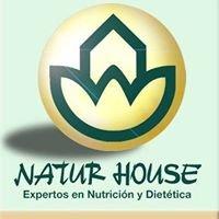 Naturhouse Badalona