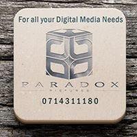 Paradox Pictures