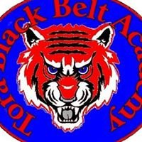 Tora Black Belt Academy. Martial Arts.