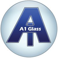 A1 Glass Company Ltd