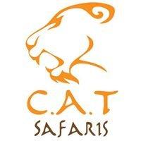 CAT Safaris