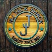 J & J Tack Shack of Dundee