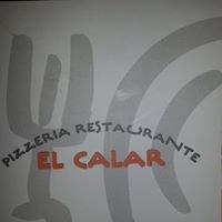 Restaurante Pizzería El Calar