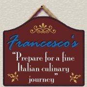 Francesco's Restaurant