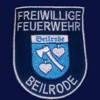 Freiwillige Feuerwehr Beilrode